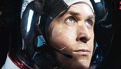 Ryan Gosling soars to the moon in Damien...