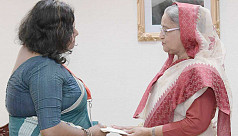 PM provides financial aid to ailing...