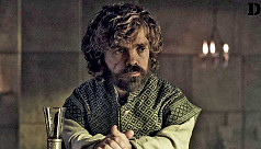 'Game of Thrones' ending for Tyrion...