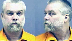 'Making a Murderer' resumes quest for...