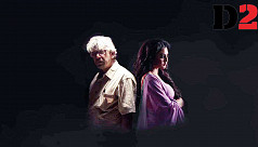 'Debi' gets more theatres on second...