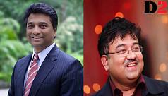 Abdun Noor Tushar to replace Annisul...