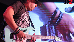 Ayub Bachchu's body to be taken to Shaheed...