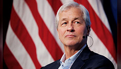 JP Morgan and Ford cancel plans for...