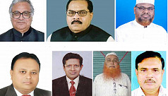 Khulna 6: Awami League internal conflict...