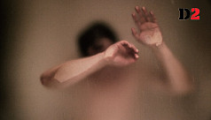 Study: A daily bath can help fight...