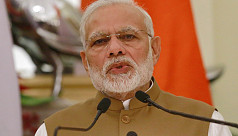 Narendra Modi to inaugurate India's...