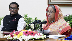 PM reiterates support for EVM use in...