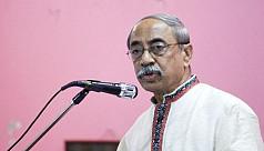 Shahriar Kabir: Declare war criminals'...