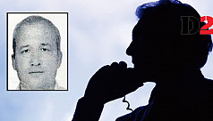 Depressed man calls police 45,210 times,...