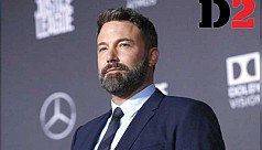 Ben Affleck and Pedro Pascal to star...