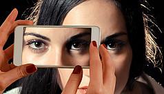 The 'real you' is a myth – we constantly create false memories to achieve the identity we want