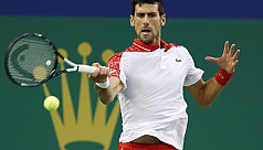 Djokovic wins Shanghai to close on world...