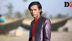 Could Hero Alom be the MP we...