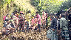 Climate Services to redesign DRR in...