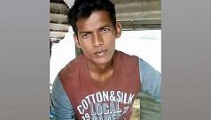 Jubo League leader killed in Natore...