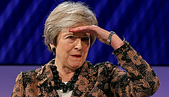 Brexit goes down to wire as May calls...