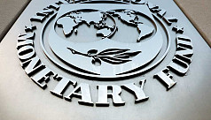 IMF: Banking sector vulnerable