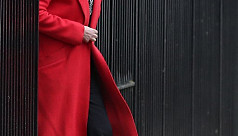 UK PM May fights for survival after...