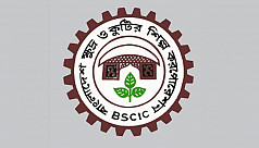 BSCIC distributes 131C from stimulus...