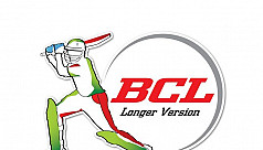 Anamul, Yasir among others to fail BCL beep test