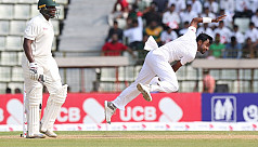 Rahi backs decision to play one pacer,...