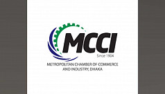 MCCI: NPLs may affect pace of investment growth