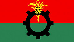 Pabna 4 by-election: BNP enters...