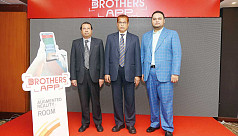 Brothers Furniture unveils first ever e-commerce app for furniture