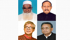 PM orders technocrat ministers to...
