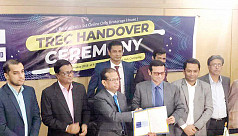 CSE approves first online brokerage...