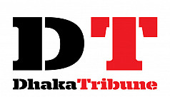 Dhaka Tribune braces for semi
