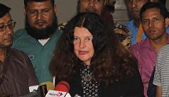 European Parliament won't observe Bangladesh...