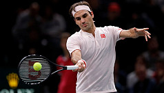 Federer, Djokovic to clash for 47th...