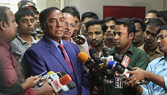 CEC assures BNP that army will not sit...