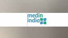 MedInIndia brings A-Z solutions for...