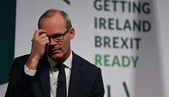 Brexit: Britain, Ireland plan regular...