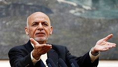 Russia to host talks with Afghan leaders,...