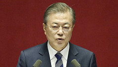 South Korea to spend $95bn on green projects to boost economy