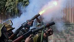 India dissolves Kashmir assembly, election...