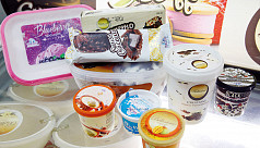 Ice-cream industry expanding on rural...