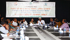 Political parties urged to include climate...