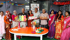 Onupran launches creative activity-based...