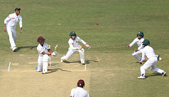 Taijul five-for seals Bangladesh's first...