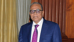 President to UGC, varsities: Contribute...