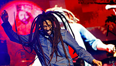 Unesco declares reggae a global cultural...