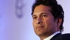 Tendulkar digs deep for India's coronavirus fight