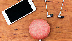 Are phones listening to us? What they...