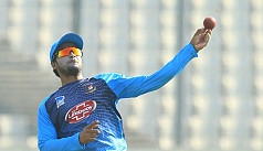 Shakib urges openers to step up