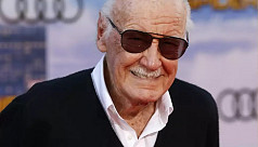 Marvel Comics legend Stan Lee dies at 95